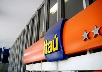 Itaú e Suzano encabeçam recomendações de ações em março; Vale e Petrobras somem