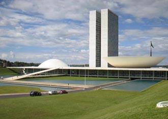 Fique de Olho: IPCA-15 melhor que o esperado; Congresso aprova LDO e Mercosul segue sem presidente