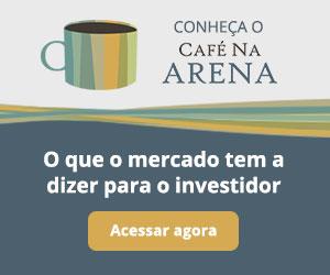 Arena do Pavini