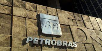petrobras_2016_estatal_petroleo