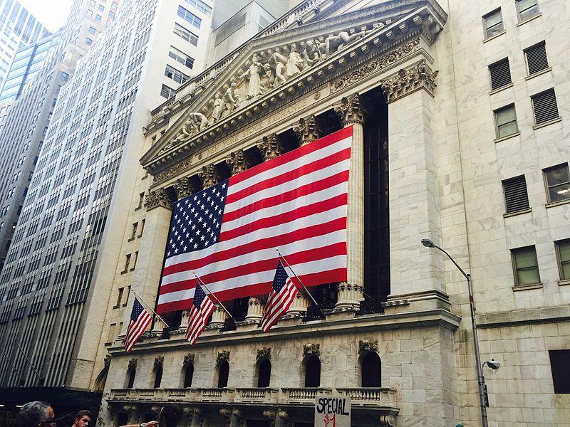 new_york_stock_exchange_nyse_bolsa_nova