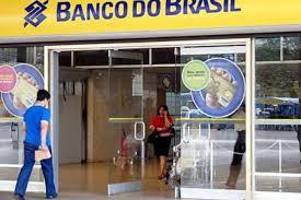 bb_banco_brasil_agencia