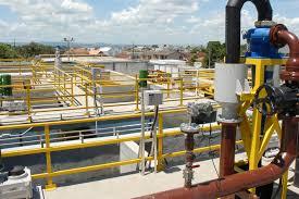 sanepar_parana_saneamento_agua_esgoto